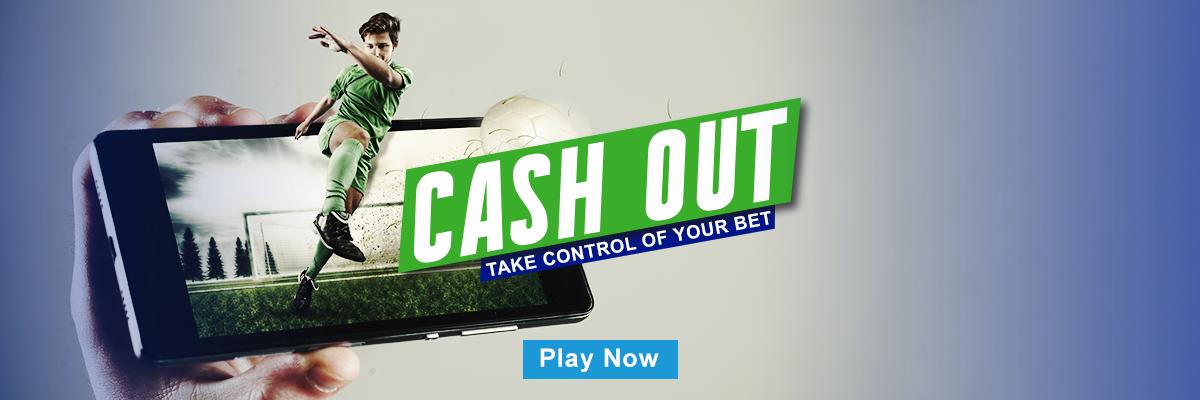 Bet on alfa online com best betfair betting strategy