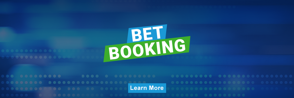 Bet Booking